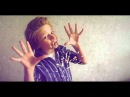 Дима Ермузевич (music video)Евгений Старкин