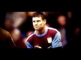 James Milner - The Cityzen