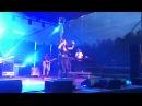 Inna - WOW (Live @ Tallinn 07.06.2012)