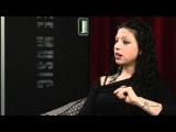 Rhythm and Phonetics - Creative Writing