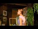 Вход через окно (2002)