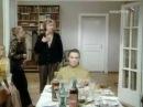 Дочки-матери (1974)