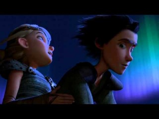 Hollywood in Vienna -  How to Train Your Dragon Suite (John Powell)