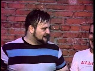 Эксклюзивное интервью группы Блюм и Ко
