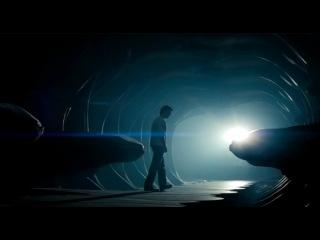 Человек из стали / Man of Steel (2013, фантастика, фэнтези, боевик, приключения): Трейлер (дублированный)