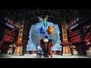 Видео к мультфильму «Хранители снов 3D» (2012): Трейлер (русский язык)