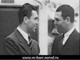 Макс Шмелинг, кинохроника 2