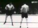 Макс Шмелинг против Микки Уолкера