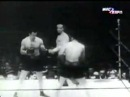 Макс Шмелинг против Джека Шарки, 1930
