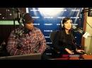 Kim Kardashian Speaks On Relationship With Beyonce, Pregnancy W Kanye, Divorce with Kris Humphries