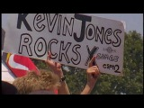 TB20 Kevin Jones FULL PART ~ iTunes Release