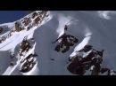 TB20 - Mathieu Crepel