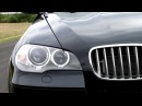 BMW X5 M50d 50d 2012 Trailer E70 M Performance Automobiles in Bayern