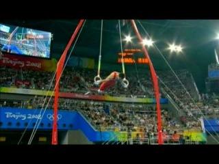 Олимпиада в Пекине 2008 год