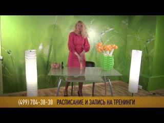 Секреты ручных техник массажа члена