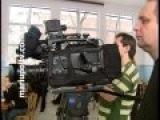 События дня 19.01.2012 про экологию с 1 : 30