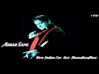 Bheegi Bheegi Raaton Mein (Unplugged) Adnan Sami...