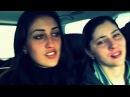 Wyaroze chagiyvans (Цъхъарозе чагихъванс) Лучшие голоса )