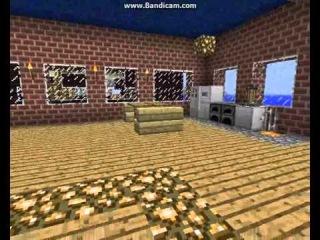 Server.Minecraft SN.su