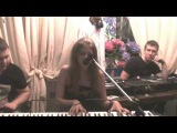 Даша Люкс - Шумахер live