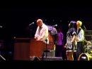 James Taylor Quartet - Theme from Starsky and Hutch - Live Cesenatico 14/08/2011