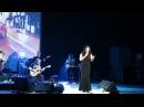 Лолита - Жизня Отдам За Тебя live in Ekaterinburg 9.03.12