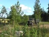 Russian Military Trucks gaz-51,gaz-53,gaz-63,gaz-66,zil-130,zil-131,zil-157,uaz-69,uaz-452,uaz-469