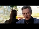 Seven Psychopaths - Red Band Trailer