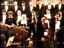 G. Verdi: IL CORSARO PART I - Cond. GIORGIO PAGANINI