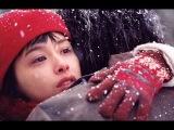Oldboy OST - Farewell My Lovely