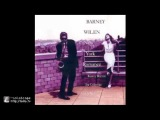 Barney Wilen - Blues Walk