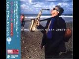 Barney Wilen Quintet Estate Passione 1999