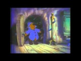 The New Adventures Of Winnie The Pooh Intro