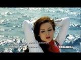 Armin van Buuren ft. Sophie Ellis-Bextor - Not Giving Up On Love .vob
