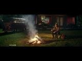 JIM Mobile Postpaid - TV commercial. Born Free!