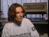 1991 Interview By The Prodigy, Altern 8, Kevin Saunderson (XL-Recordings)