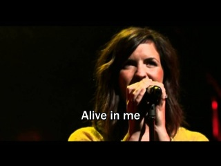 Bones - Hillsong United Miami Live New 2012 (Worship Song for Jesus)