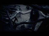 Music - Dottie Danger Director - Lisa Kovaleva  Dottie Danger - Cлужили два карателя