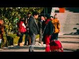Beni Böyle Sev 2 Bölüm Fragmanı -YENİ İZLE - 18 Şubat Pazartesi 19.50′de TRT 1.de org