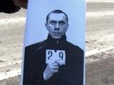 В Вологодской области преступник, который отсидел 10 лет, сбежал из колонии на вертолете - Первый канал