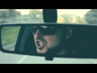 Веля - Второе дыхание (2012) (Official fullHD video) [VLADIfilms]