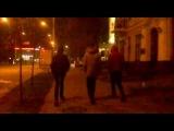 Ночная прогулка по Киеву (1).mp4