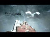 Assassin's Creed III Tyranny of King Washington Episode 2 Trailer