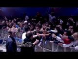Tiesto - 20 Cass Fox - Touch Me Mike Koglin vs Jono Grant Remix HD