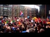 Harlem Shake Leeuwarden