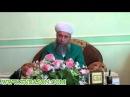 Tafsiri_oyai_12_19_az_surai_luqmon_08.06.2012.flv