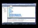 C++ Урок 6. Структуры, перечисления, объявления