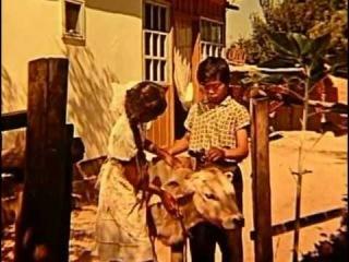 Меня зовут Кожа (Казахфильм,1963)_http://vk.com/kz_omska