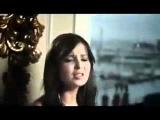 Sevda Yahyayeva-Gecdir Daha [Clip HD 2011]..