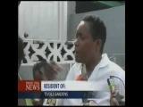 The People Dem Are Deading TVJ News (Refix Video) - Dj Powa